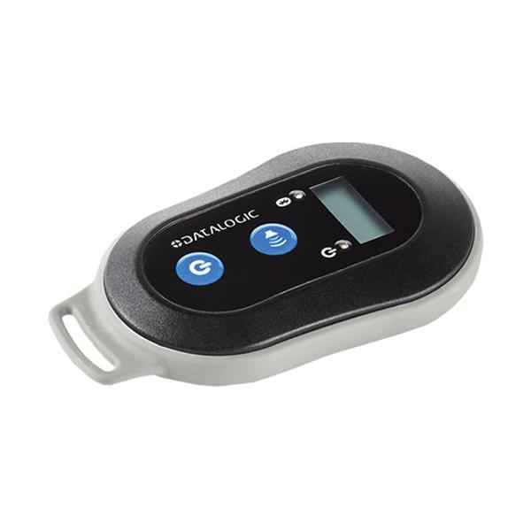 Datalogic DLR-BT001 RFID