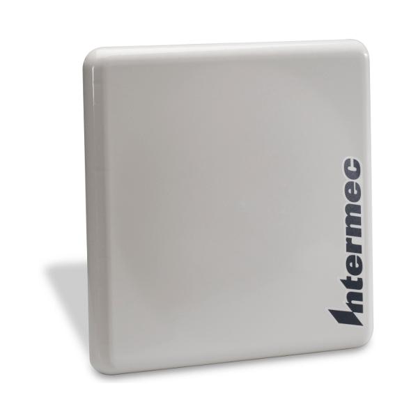 Honeywell IA33D RFID