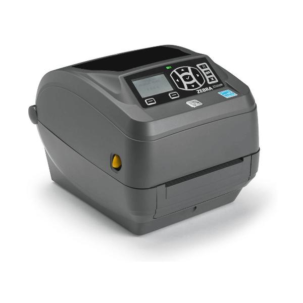 Zebra ZD500R RFID