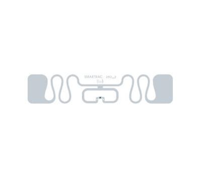 Smartrac Belt