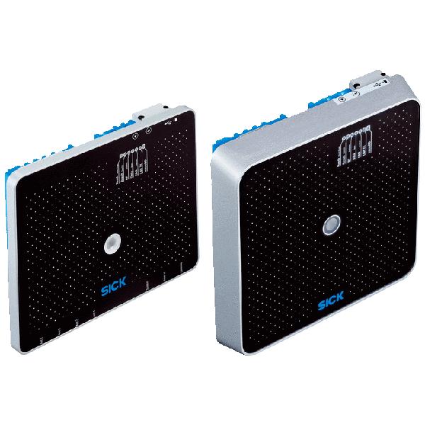 SICK RFU63x RFID