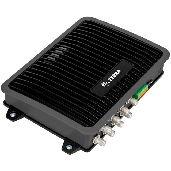 Zebra FX9600 RFID